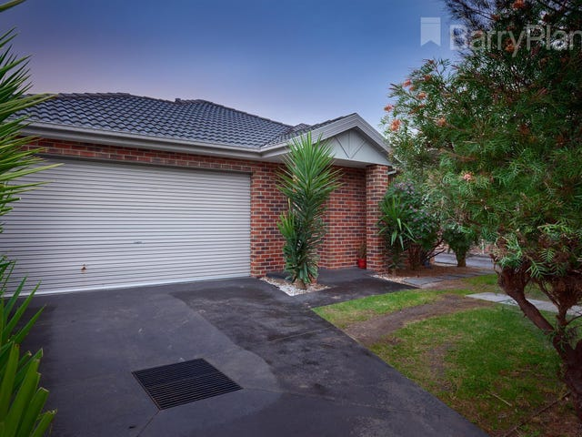 1/48 Bowmore Road, Noble Park, Vic 3174