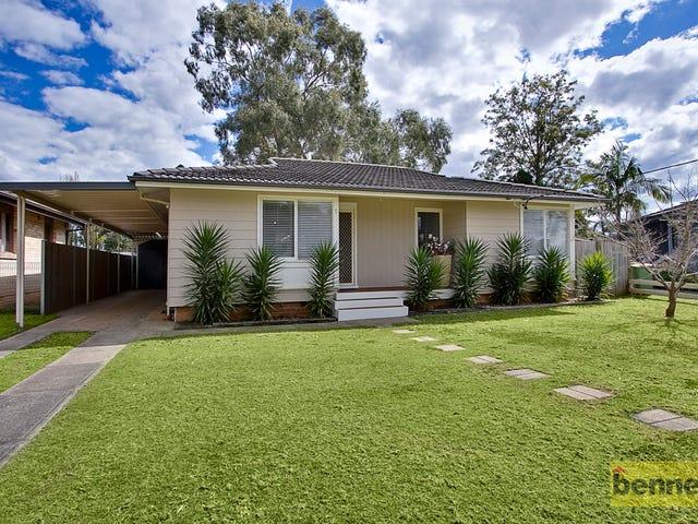 5 Town Street, Richmond, NSW 2753