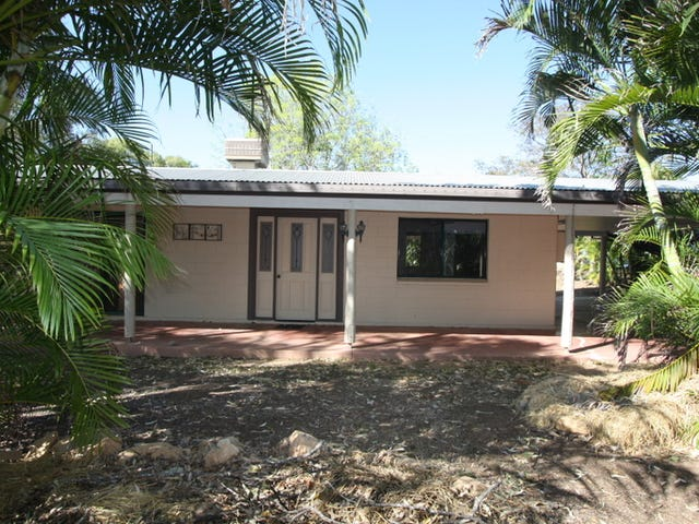 7 Tors View Road, Charters Towers, Qld 4820