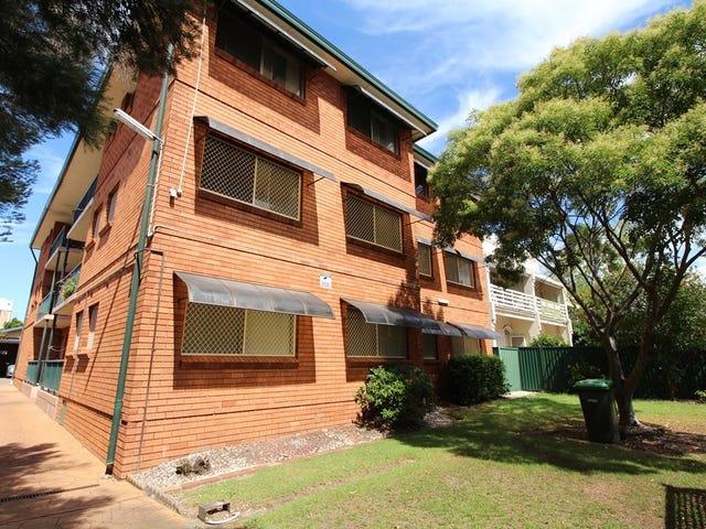 9/46 Station Street, Harris Park, NSW 2150
