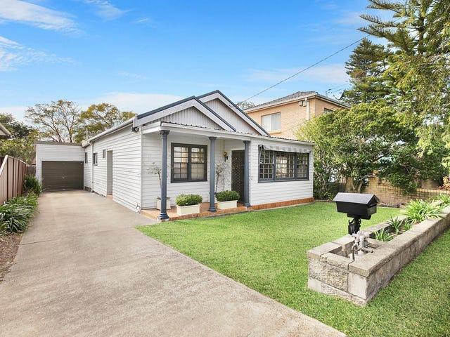 94 Dora Street, Hurstville, NSW 2220