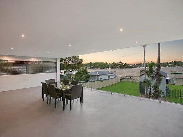 125 Ilford Avenue, Arcadia Vale, NSW 2283