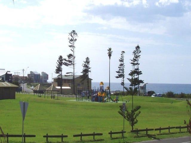 7 Park Rd, Woonona, NSW 2517