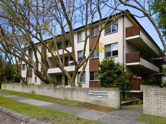 17/21-23 Koorala Street, Manly Vale, NSW 2093