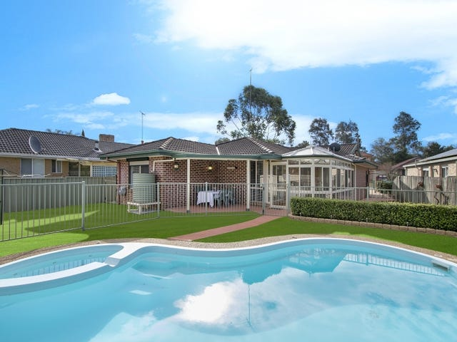 20 Grainger Place, North Richmond, NSW 2754
