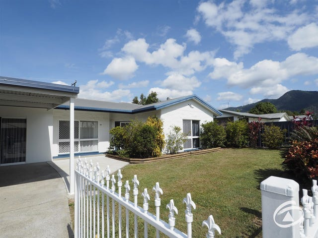 29 Cracknell Road, White Rock, Qld 4868