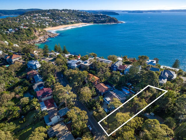 131 Whale Beach Road, Avalon Beach, NSW 2107