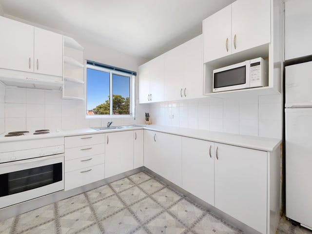 9/873 Anzac Pde, Maroubra, NSW 2035