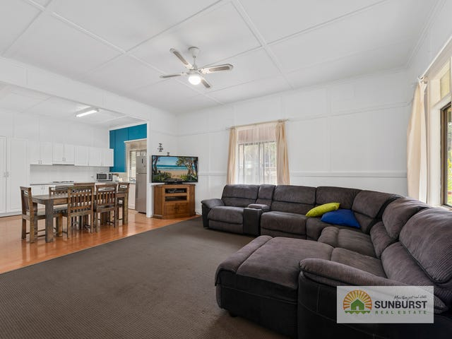 12 Mahogany Avenue, Sandy Beach, NSW 2456