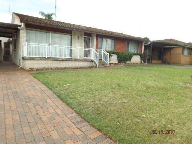 13a Lorne Avenue, South Penrith, NSW 2750