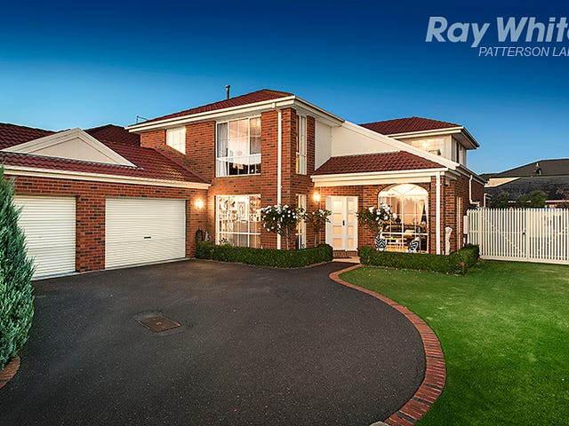 61-63 The Parkway, Patterson Lakes, Vic 3197