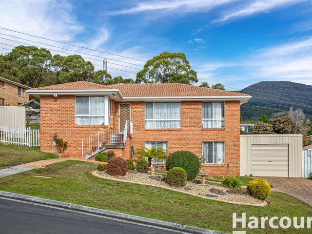 12 Longley Court, Glenorchy, Tas 7010