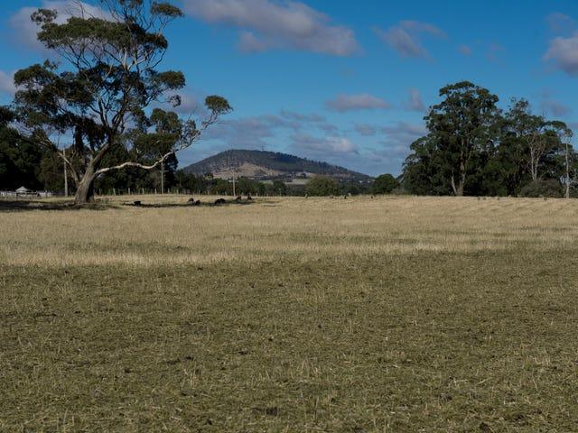 CA 4B Black Swamp Road, Bullarook, Vic 3352