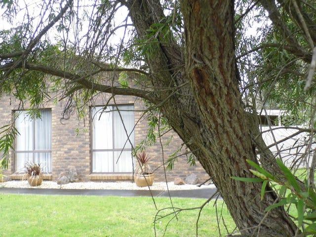 3 Fernlea Street, Traralgon, Vic 3844