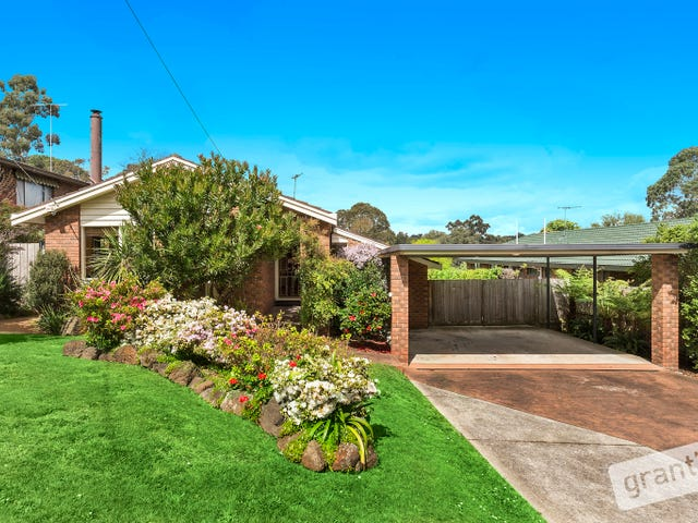 9 Grant Court, Beaconsfield Upper, Vic 3808