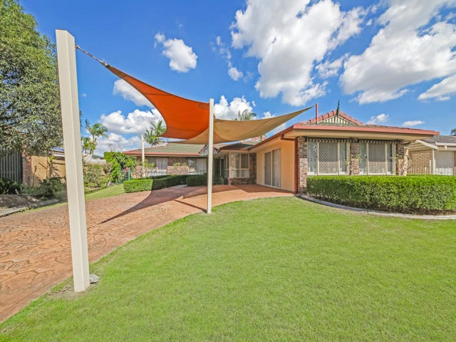 72 Kyeema Crescent, Bald Hills, Qld 4036