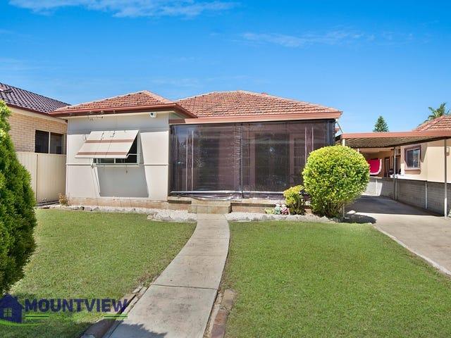 154 Chisholm Road, Auburn, NSW 2144
