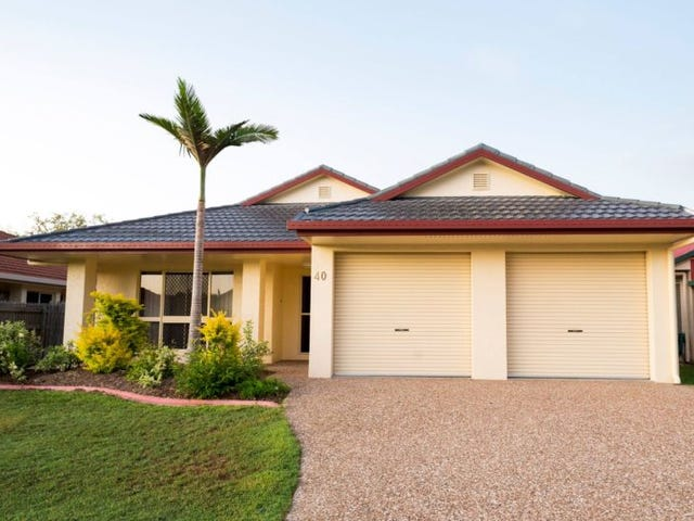 40 Southern Cross Circuit, Douglas, Qld 4814