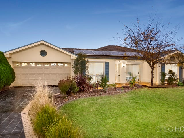 13 Heritage Court, Altona, Vic 3018