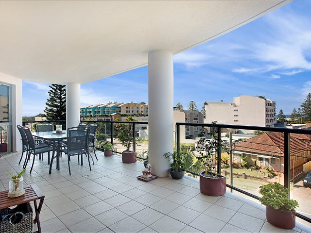 401/1-9 Torrens Avenue, The Entrance, NSW 2261