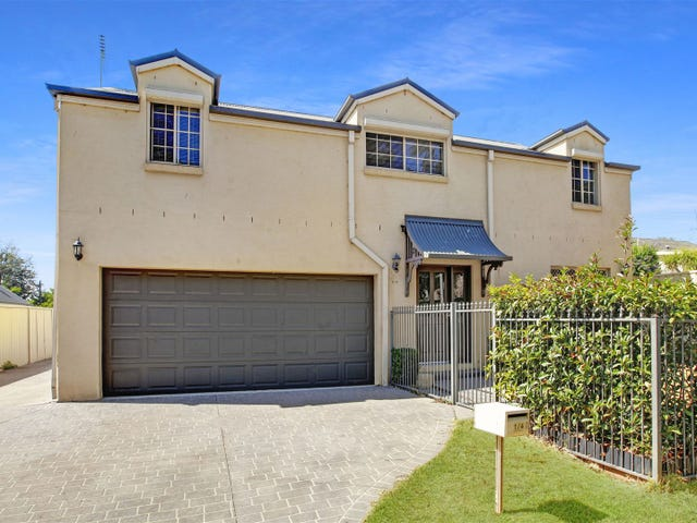 1/4 Dickson Lane, South Windsor, NSW 2756
