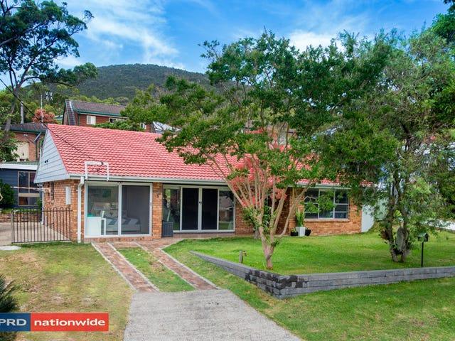 3 Essendene Road, Shoal Bay, NSW 2315