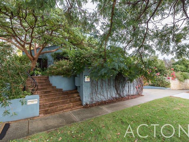 43 Eric Street, Cottesloe, WA 6011