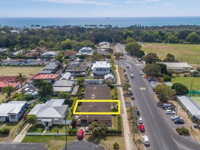 2/32 Tennyson Street, Byron Bay, NSW 2481