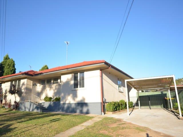 38 Melba Road, Lalor Park, NSW 2147