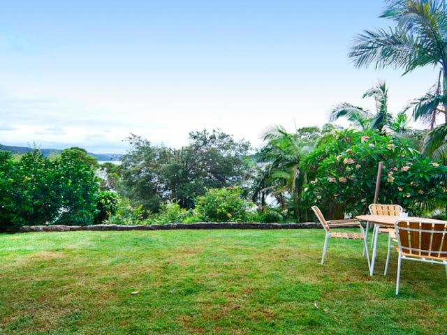 1/132 Hudson Parade, Avalon Beach, NSW 2107