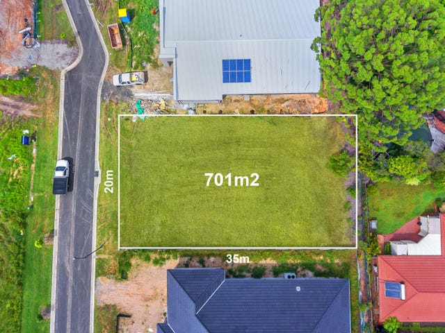 1 Mckie Crescent, Cannon Hill, Qld 4170
