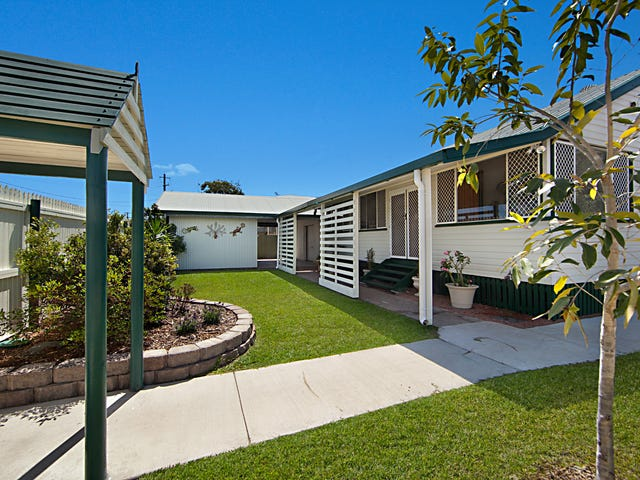 11 Carrington Street, West End, Qld 4810