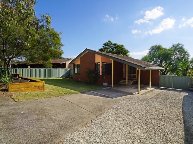 17 O'Neill Road, Menai, NSW 2234