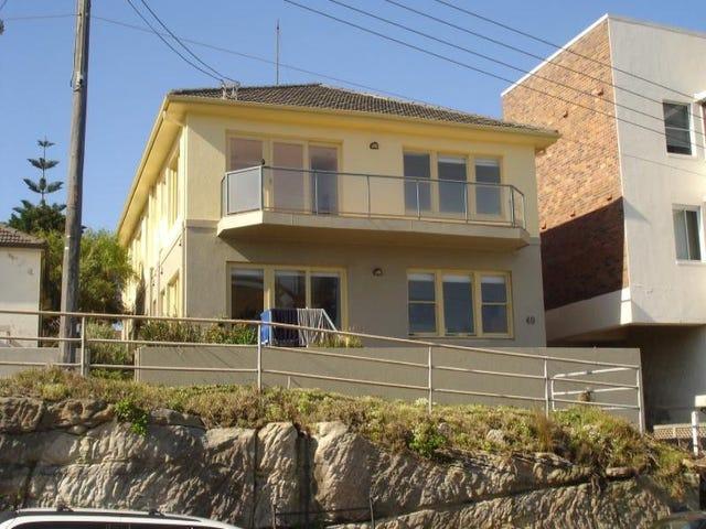 6/40 Bond Street, Maroubra, NSW 2035
