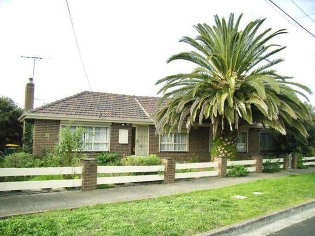 49 Bickley Avenue, Thomastown, Vic 3074
