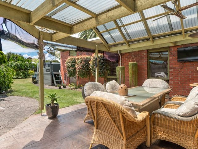 188 Seaford Road, Seaford, Vic 3198