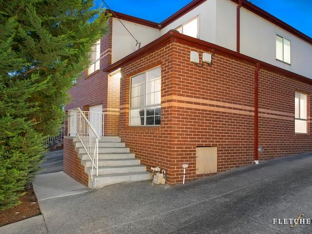 2/21 Graeme Avenue, Montmorency, Vic 3094