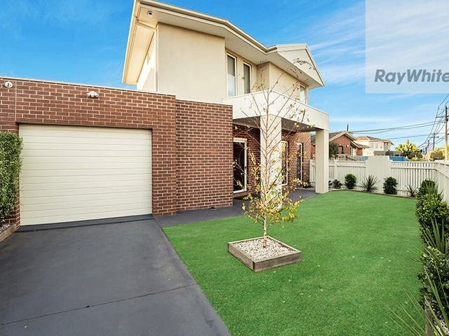 1/126 The Boulevard, Thomastown, Vic 3074