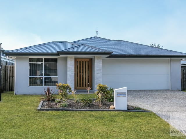 19 Golden Wattle Avenue, Mount Cotton, Qld 4165
