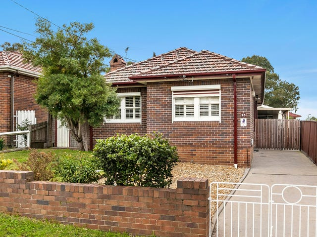 23 Allambee Crescent, Beverly Hills, NSW 2209