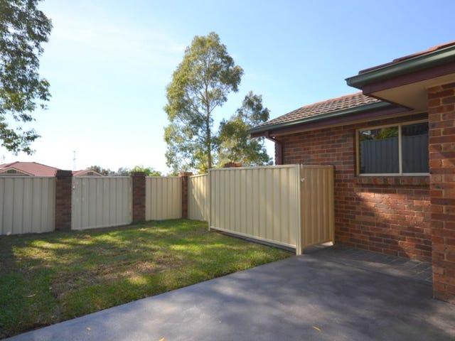 61a Woodbury Park Drive, Mardi, NSW 2259
