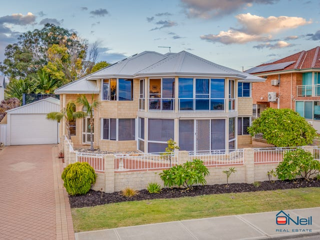 149 Rockingham Beach Road, Rockingham, WA 6168