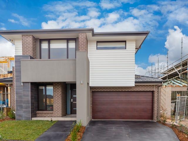 3 Pleasance Street, Box Hill, NSW 2765