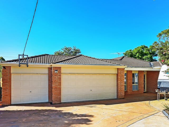 514 Pacific Highway, Mount Colah, NSW 2079