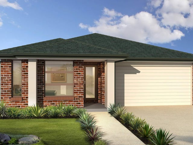Lot 5101 Road No.42, Leppington, NSW 2179