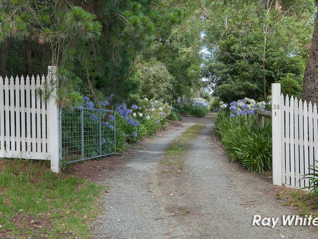 35 Gardeners Road, Langwarrin South, Vic 3911