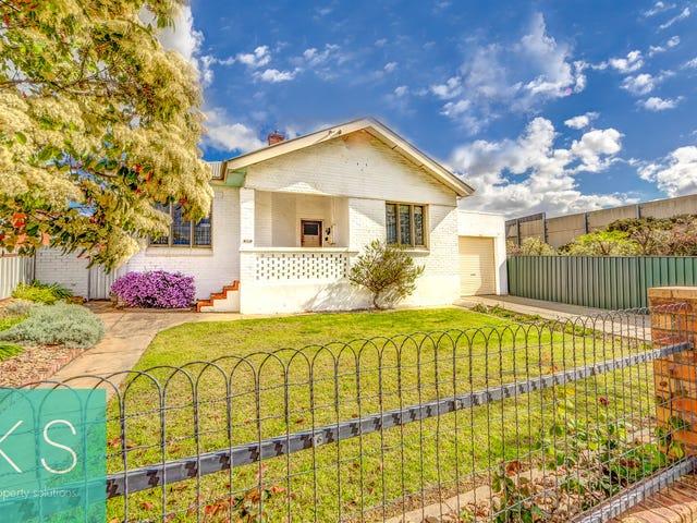 381 Kenilworth Street, Albury, NSW 2640