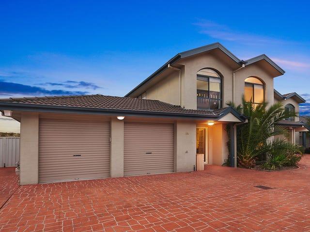 20A Bayside Court, Jerrabomberra, NSW 2619