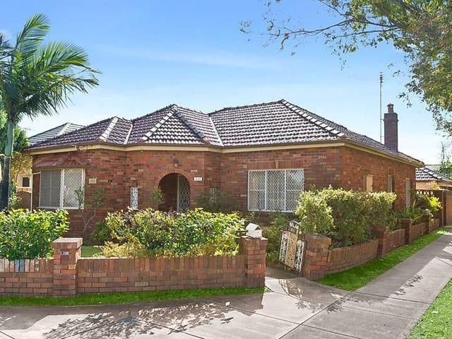 100 Fitzgerald Ave, Maroubra, NSW 2035
