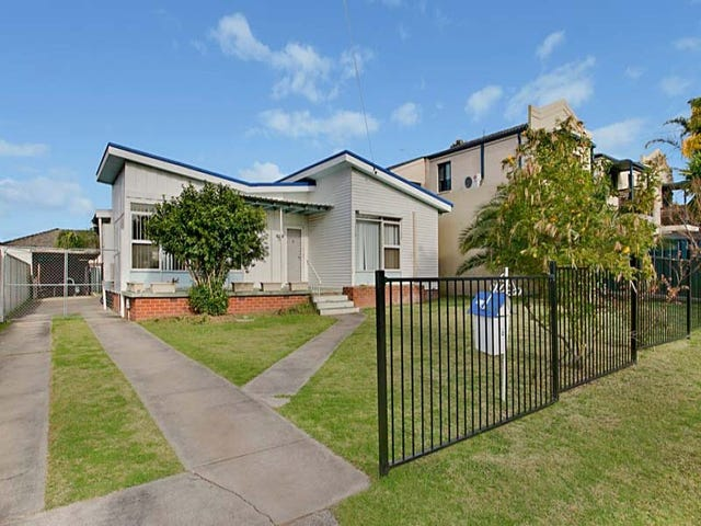 16 Aubrey Street, Ingleburn, NSW 2565